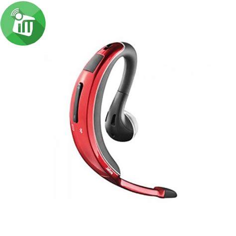 Headset Bluetooth Jabra Wave jabra wave imediastores