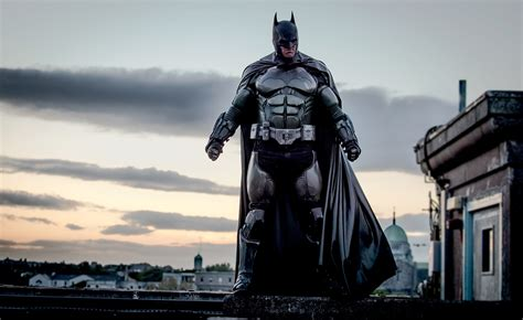 best biography documentary ever batman and leviathan superheroes in the state of nature