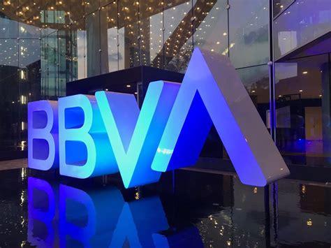 bbva aumenta   millones su donacion  luchar contra