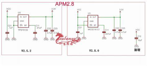 apm 2 8 wiring diagram 22 wiring diagram images wiring