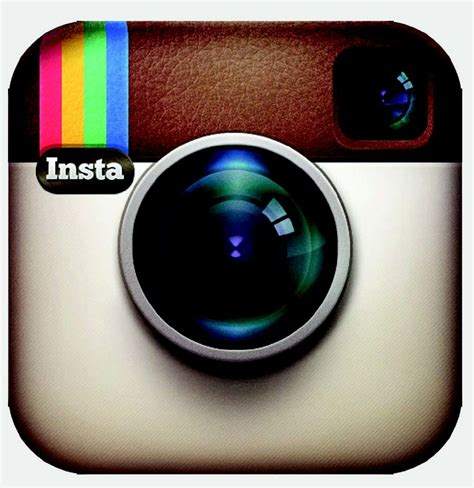 Search Instagram Account By Email Accounts On Instagram