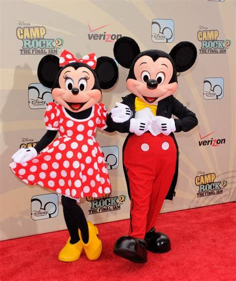 Jam Dinding Mickey Mouse 8329 2 27 best micky minnie images on disney magic