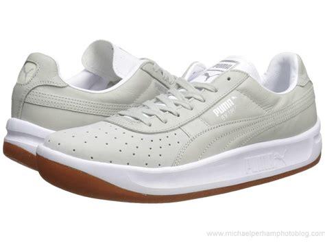 sport shoes australia sport shoes australia 28 images saucony mens running