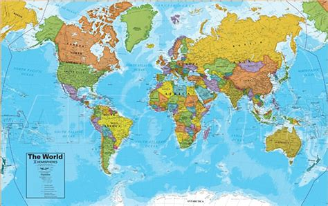 printable poster size usa map 30 world map psd posters free psd posters download