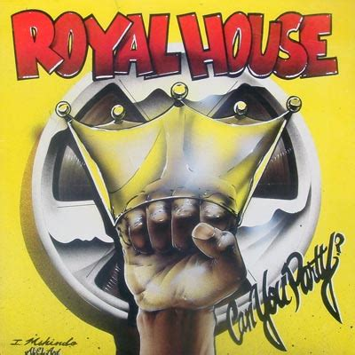 royal house music phase one music royal house can you party house warlock records