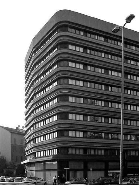residence porta nuova residence porta nuova mi architettura in