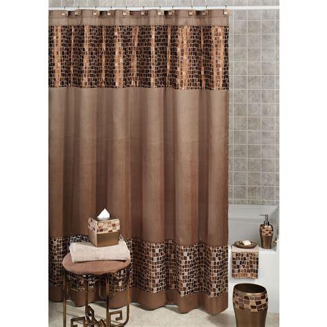 luxury shower curtains uk luxury ikea shower curtains canada dkbzaweb com