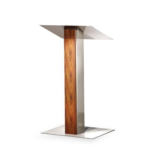 podium style reception desk y5 lectern podium products