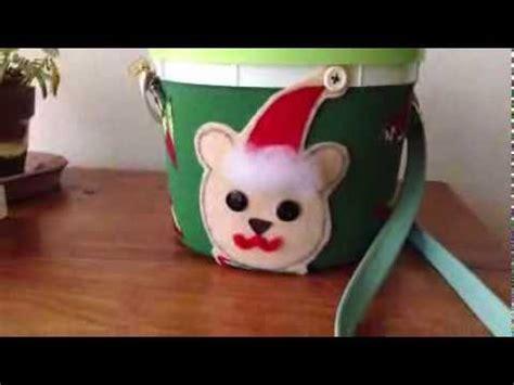 como hacer un tambor como hacer un tambor youtube