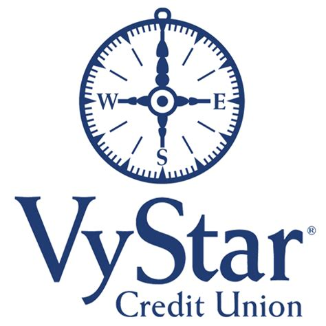 Vystar Gift Card - amazon com vystar credit union mobile banking appstore for android