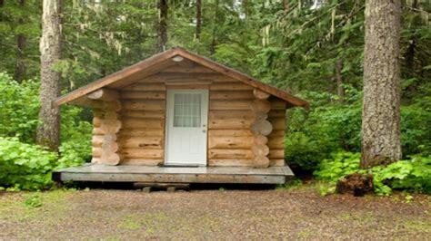 hunting cabin kits small log cabin building kits small rustic log cabins
