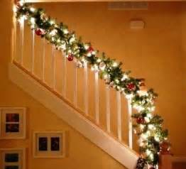 christmas indoor decoration ideas tips for indoor christmas d 233 cor