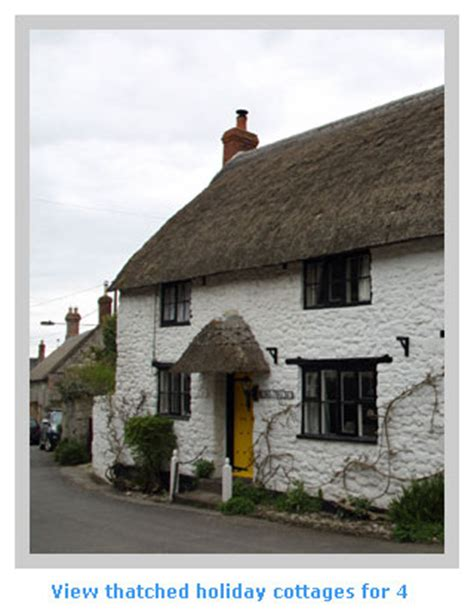 Cottages To Rent Thatched Cottage For 4 To Rent For Self Catering Breaks
