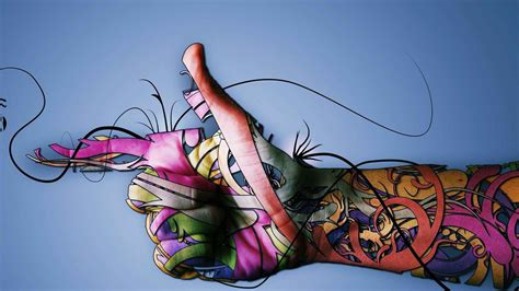 imagenes hd tatuajes tattoo design wallpaper 183