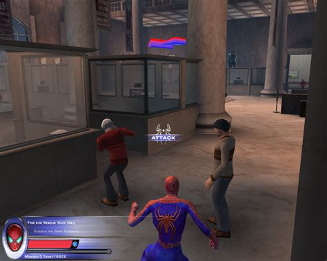 full version spiderman games free download free download spider man 2 game full version high