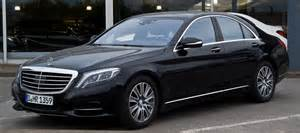 file mercedes s 500 w 222 frontansicht 6 april