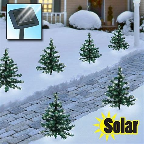 27 best images about solar christmas on pinterest trees