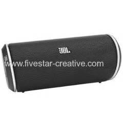 Speaker Bluetooth Bose Power Bass Port Usb Micro Sd white beats pill wireless bluetooth speaker from china