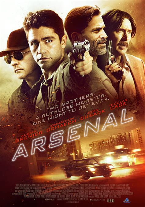 arsenal movie arsenal now showing book tickets vox cinemas uae