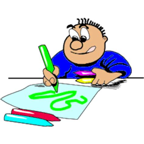 how to make animated doodle drawing clipart cliparts of drawing free wmf