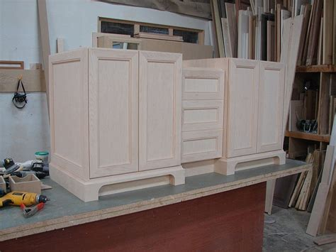 reno woodworking custom woodworking reno woodworker magazine