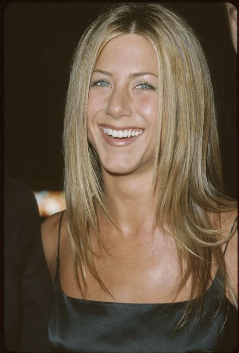 jennifer aniston hairstyle 2001 dress up kissing pocketwriters publish yourself 100 asian