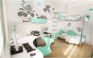 Cute Room Decor  universalcouncil.info