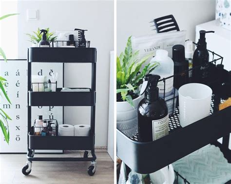 ikea raskog 25 best ideas about raskog cart on pinterest ikea