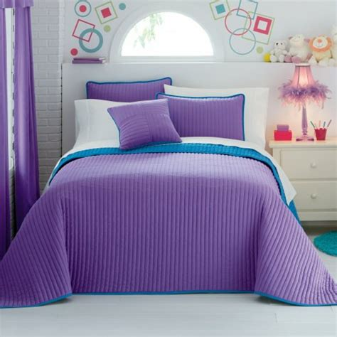 jcpenney coverlet kids bedspreads