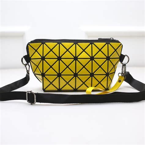 Dompet Bunga Croco d477 tas handbag bao bao berat 200 gram rp 123 000