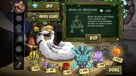 full version kingdom rush hacked kingdom rush origins premium mod v1 0 4 apk mod 2015
