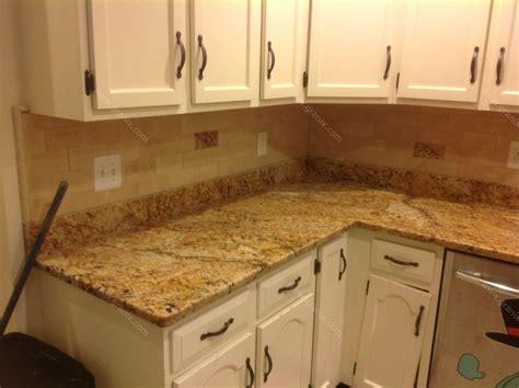 backsplash ideas  granite countertops leave  reply
