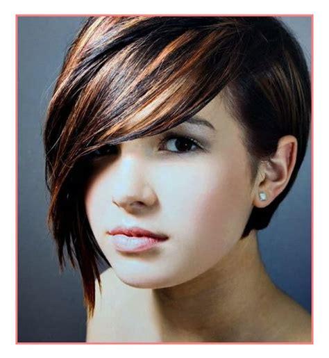 hairstyles for short hair uk beautiful short hairstyles 2018 hairstyles