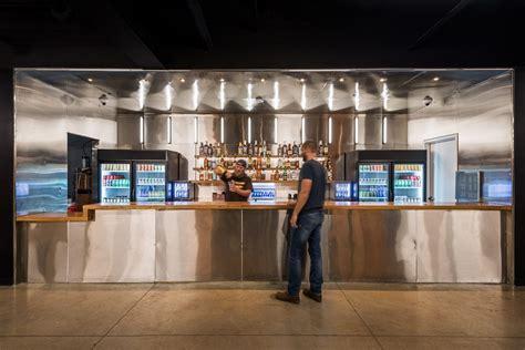 event design jobs houston white oak music hall in houston 12 e architect