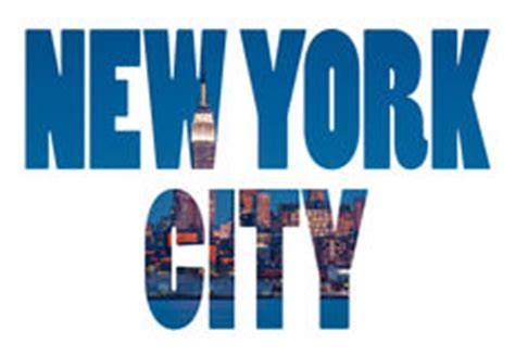 New York Search By Name Usa New York New York City Manhattan Postcard Models Picture