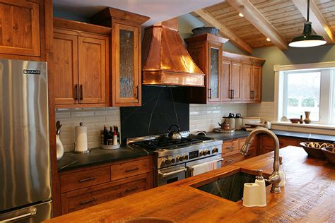 unique kitchen cabinets kitchen cabinets with copper quicua com