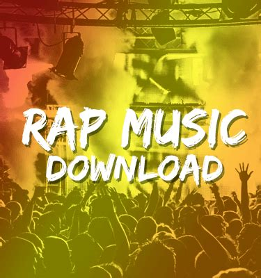rap music download free mp3 rap music download the best and only way to get unlimited