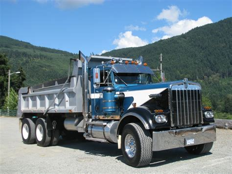 w900l kenworth w900l show trucks www imgkid com the image