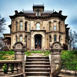 abandoned historic mansion luxury mansion priceypads