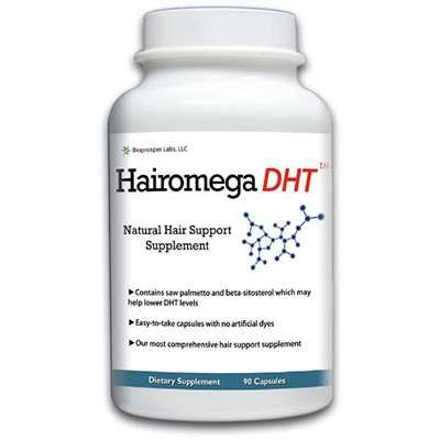 vitamins herbs minerals to get rid of dht 5ar world s best dht blockers for hair loss prevention nicehair