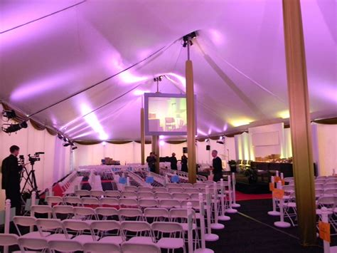 pipe and drape rental chicago pipe and drape rental chicago il rent pipe and drape in