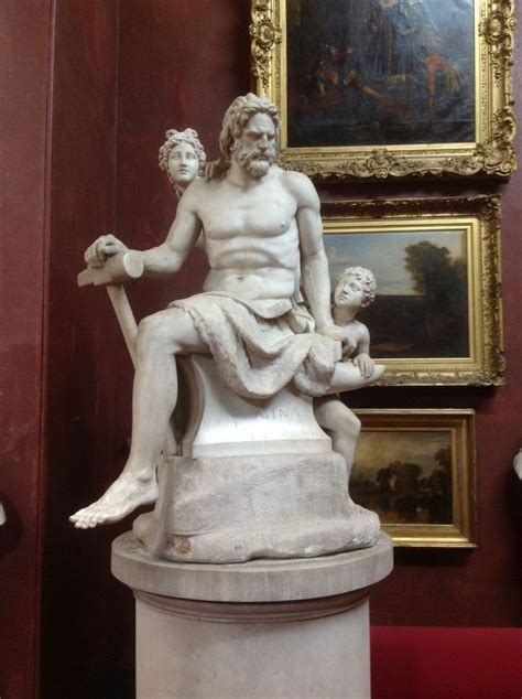 john edwards house 15 best petworth house and gardens images on pinterest