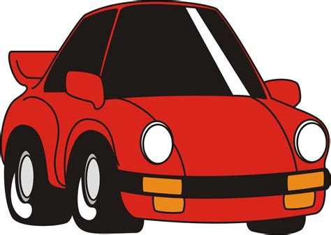 Pictures of cartoon cars clipart best