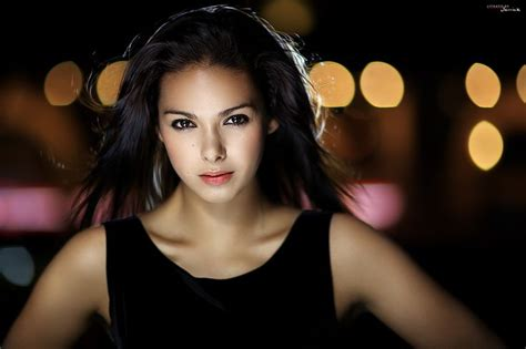 canon portrait photography canon eos 5d canon ef 85mm f 1 2 l ii focal length 85mm