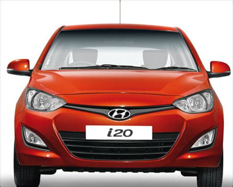 Online Home Decor India by 17 Car Accessories That Make Your Hyundai I20 Stylish