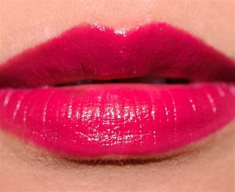 Marc Lip Gel marc me 128 lovemarc lip gel review