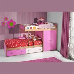 lits superpos 233 s chambre enfant