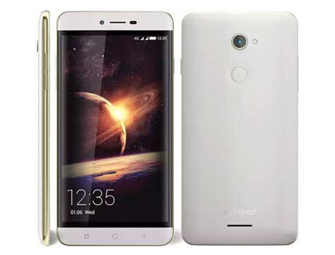 Touchscreen Coolpad E561 Fullset Lcd Ori coolpad torino price in malaysia specs technave