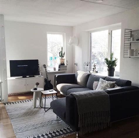 best 25 living room sectional ideas on pinterest family best 25 corner sofa ideas on pinterest corner sofa living