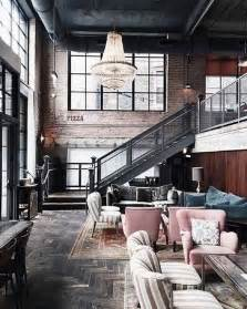 loft style homes 25 best ideas about loft style homes on pinterest loft style industrial loft apartment and